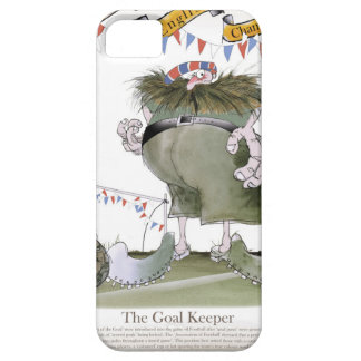 england goalkeeper iPhone 5 cases