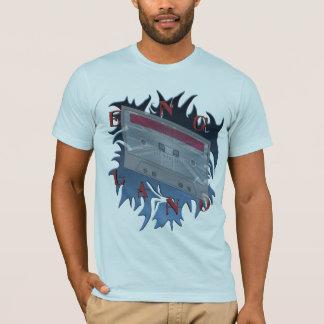 England Mix T-Shirt