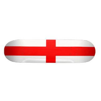 England Skateboard