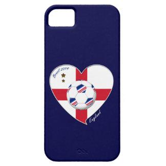 """ENGLAND"" Soccer Team. Soccer of England 2014"