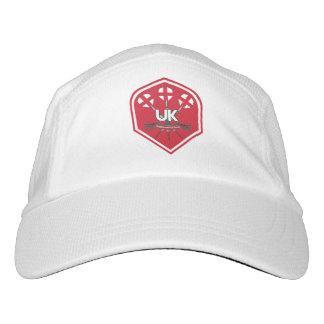 England Traditional Pub Games Hat