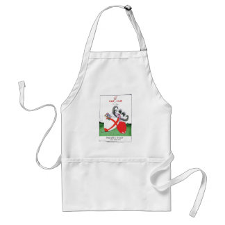 england v wales rugby balls from tony fernandes standard apron