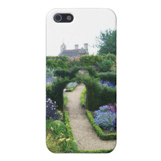 English Countryside Pictures iPhone 5 Cases