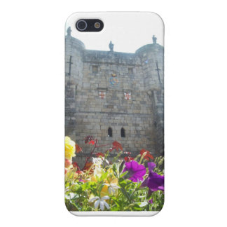 English Countryside Pictures York (7) iPhone 5/5S Case