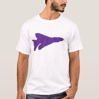 English Electric Lightning T-Shirt