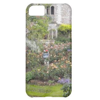 English Garden iPhone 5C Case