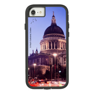 English image for iPhone 8/7 Case