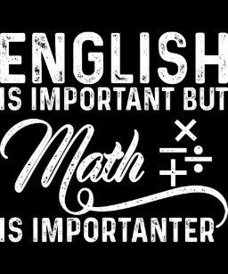 English Teacher Jokes Mouse Pads | Zazzle AU