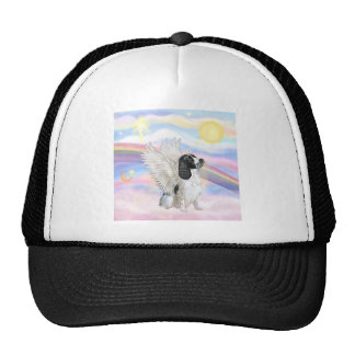 English Springer Spaniel Hats