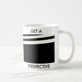 Enjoy a stress free coffee break. coffee mug