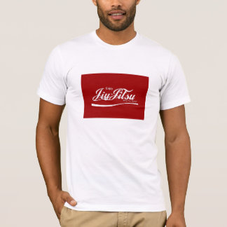enjoy jiu jitsu T-Shirt