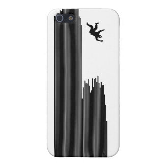 Enjoy The Drop #1 phone Dubstep iPhone 5 Cover