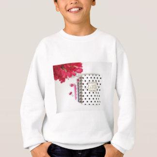 Enjoy the Little Things Sweatshirt