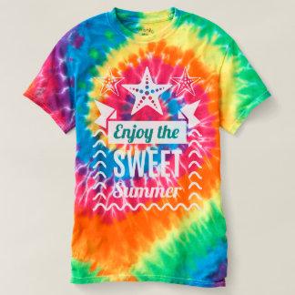 Enjoy the Sweet Summer. T-Shirt
