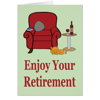 20 Retirement Gifts to Celebrate the Golden Years