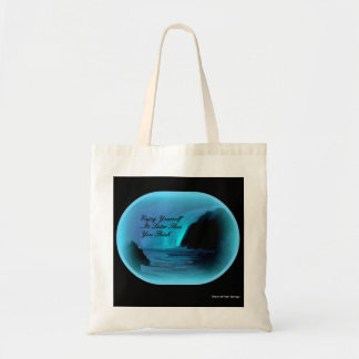 ENJOY YOURSELF ITS LATER THEN YOU THINK!! LOL TOTE BAGS