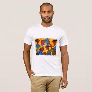 enjoyable T-Shirt