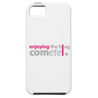 Enjoying the blog Commits the point Tough iPhone 5 Case