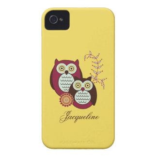 Enjoying the Sunshine Case-Mate ID iPhone 4 Case-Mate Case