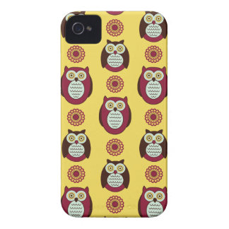 Enjoying the Sunshine Case-Mate ID iPhone 4 Case-Mate Cases