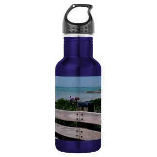 Enjoyment 532 Ml Water Bottle