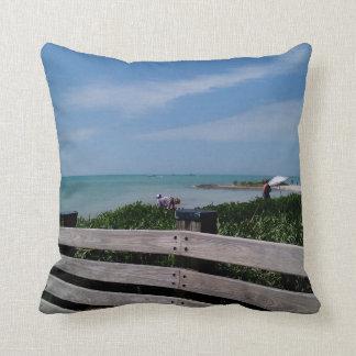Enjoyment Cushion