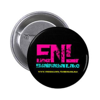 ENL Evolution Button