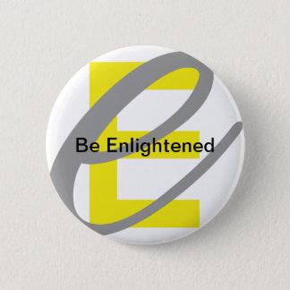 Enlightened Button