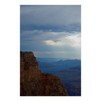 Enlightened Grand Canyon 4839 Print