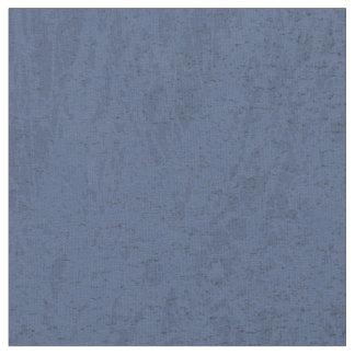 Enlightened Harmony Fabric