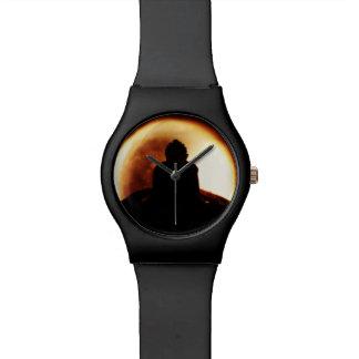 Enlightened Watch