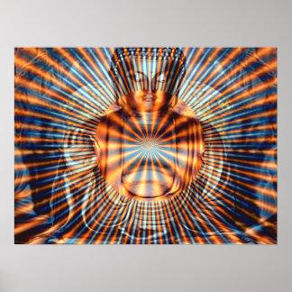 Enlightenment - Poster