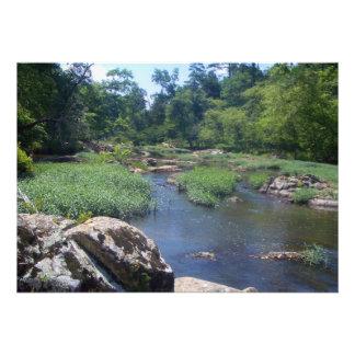 Eno River North Carolina Announcements