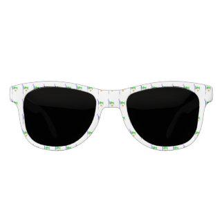 Ensemble Sunglasses