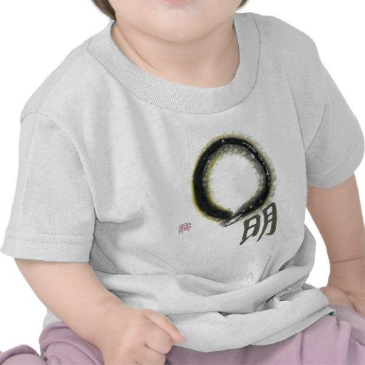 Enso Elightenment Shirt