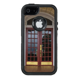 Enter If You Dare OtterBox iPhone 5/5s/SE Case