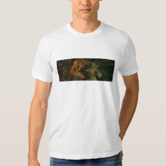 enter the void shirt