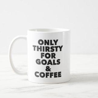 Enthusiasm365 Mug