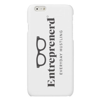 Entreprenerd Original Phone Case