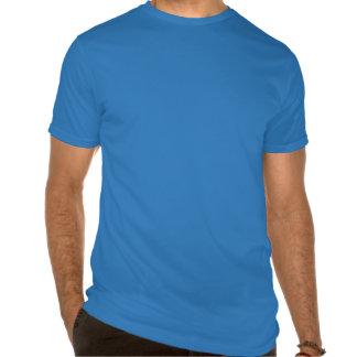 Entrepreneur Custom Men's Fitted Crew Neck T-Shirt