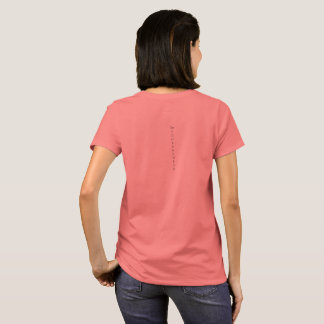 Entrepreneuritis:  Inflammation of motivation... T-Shirt