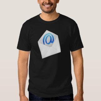 envelop shirt