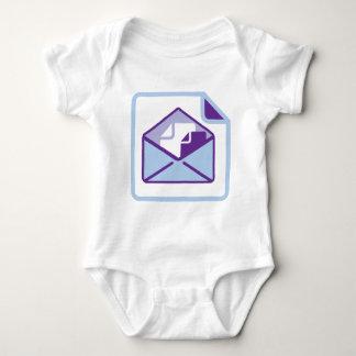 Envelope Icon vector Tshirts