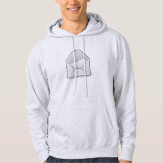 Envelope Pullover