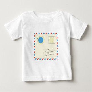 Envelope T-shirts