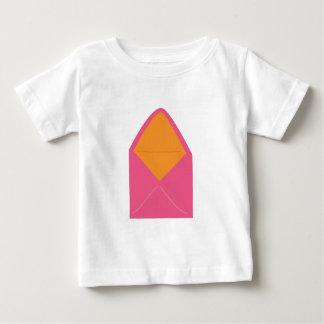 Envelope Shirt