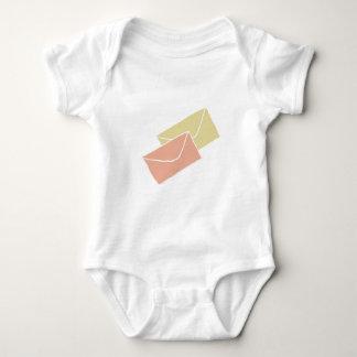 Envelopes T Shirts