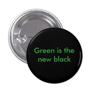 Environmental badge