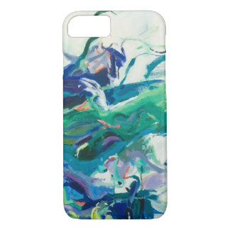 Environmentally Splendid iPhone 8/7 Case