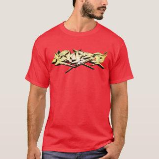 Enzo Crown T-Shirt
